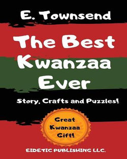 The Best Kwanzaa Ever