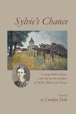 Sylvie's Chance