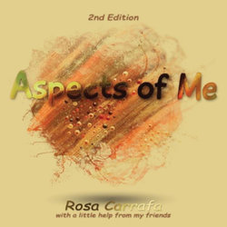 Aspects of Me, 2nd Edition 'With a little help from my Friends'