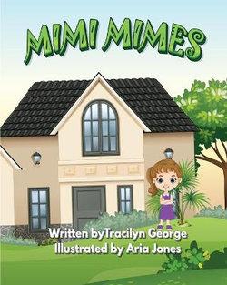 Mimi Mimes