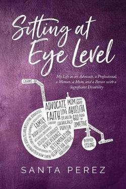 Sitting At Eye Level