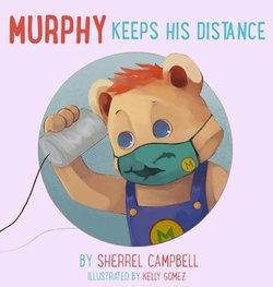 Murphy Keeps His Distance