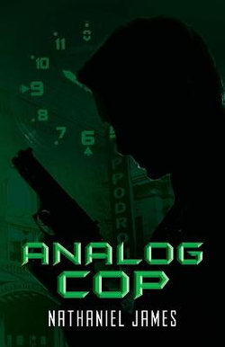 Analog Cop