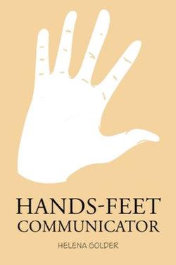 Hands-Feet Communicator