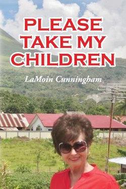 Please Take My Children