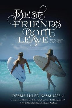 Best Friends Don't Leave