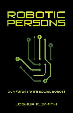 Robotic Persons