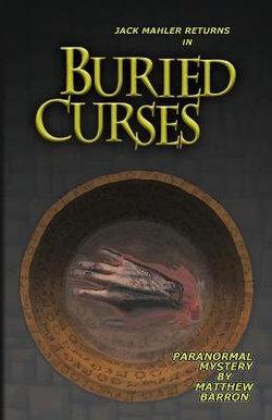 Buried Curses