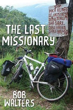 The Last Missionary