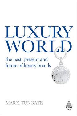 Luxury World