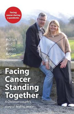 Facing Cancer, Standing Together