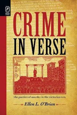 Crime in Verse