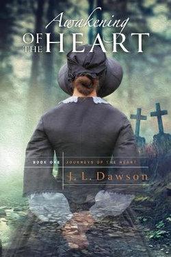 Awakening of the Heart: Book One