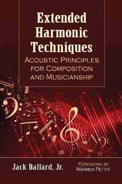 Extended Harmonic Techniques