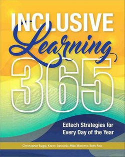 Inclusive Learning 365