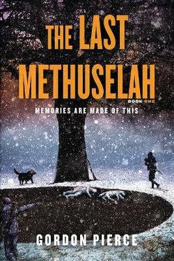 The Last Methuselah