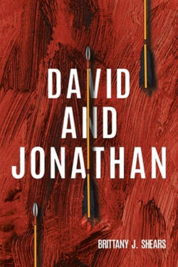 David and Jonathan