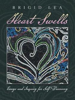 Heart Swells