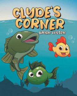 Clydes Corner