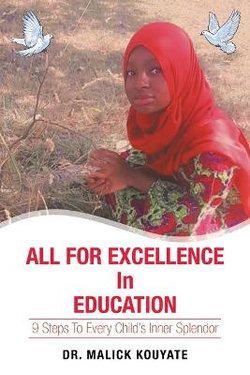 All for Excellence in Education