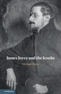 James Joyce and the Jesuits