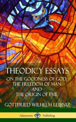 Theodicy Essays