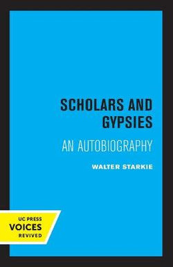 Scholars and Gypsies