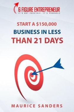 6 Figure Entrepreneur