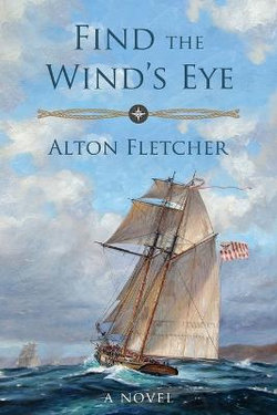 Find the Wind's Eye
