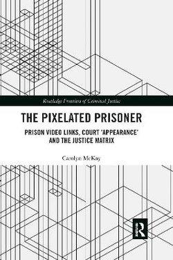The Pixelated Prisoner