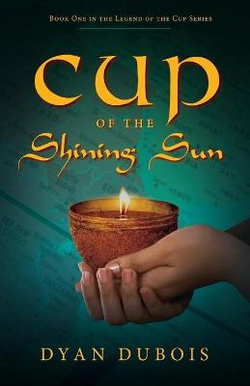 Cup of the Shining Sun