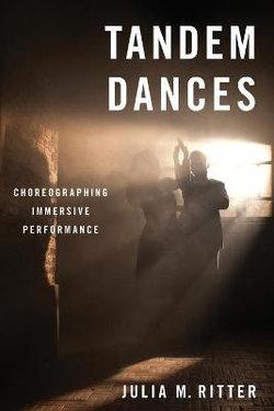 Tandem Dances