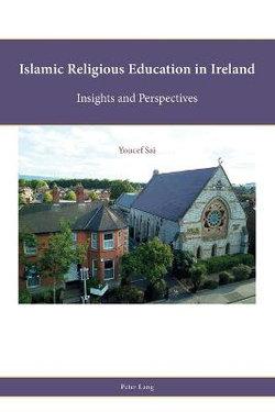 Islamic Religious Education in Ireland