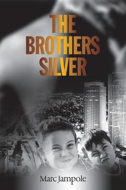 The Brothers Silver