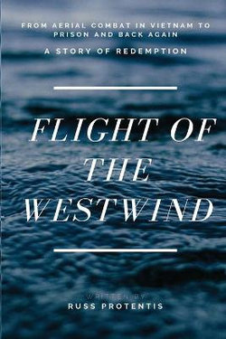 Flight of the Westwind