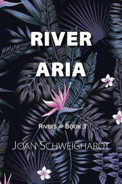 River Aria