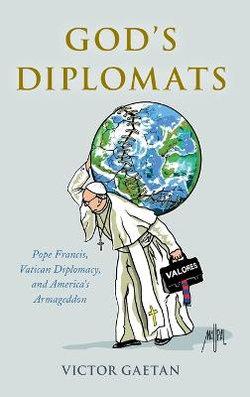 God's Diplomats