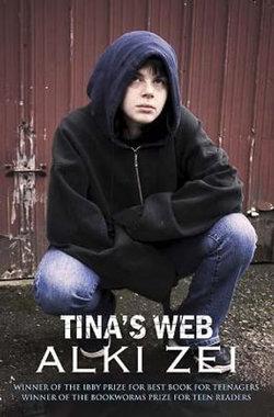 Tina's Web