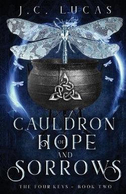Cauldron of Hope and Sorrows