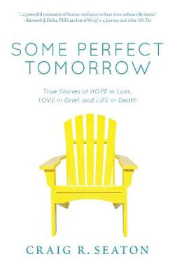 Some Perfect Tomorrow