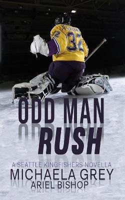 Odd-Man Rush