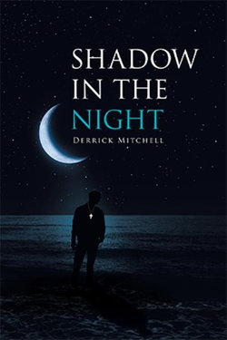 Shadow in the Night