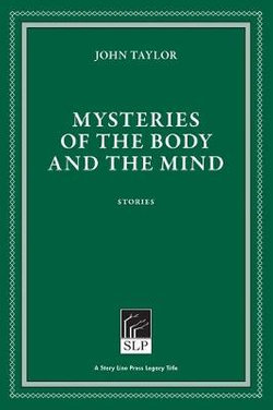 Mysteries of the Body and the Mind