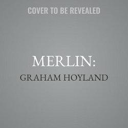 Merlin: LIB/e
