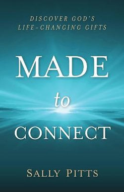 Made to Connect