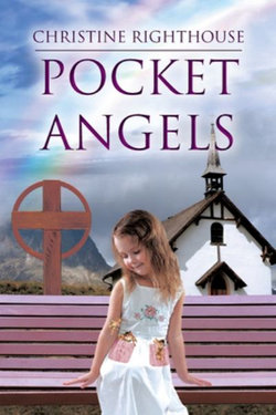 Pocket Angels