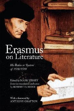 Erasmus on Literature