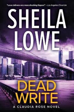 Dead Write