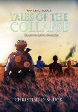 Tales of the Collapse