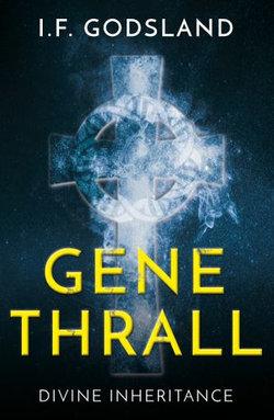 GeneThrall